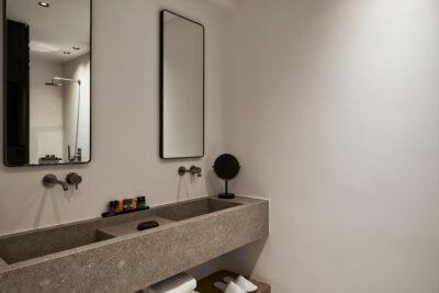 drz_santanna-luxury-suites_0003