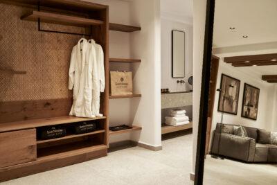 drz_santanna-luxury-suites_0021