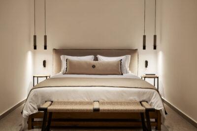 drz_santanna-luxury-suites_0028