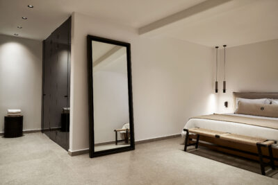 drz_santanna-luxury-suites_0039