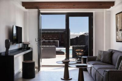 drz_santanna-luxury-suites_0076