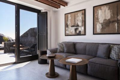 drz_santanna-luxury-suites_0096