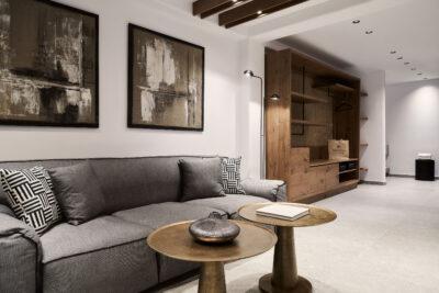 drz_santanna-luxury-suites_0102