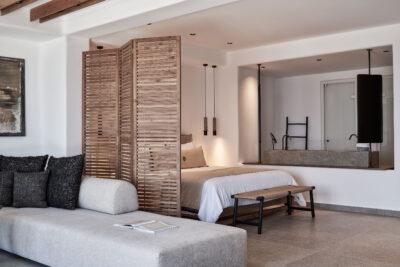 drz_santanna-luxury-suites_0123