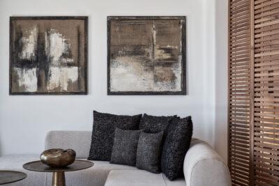 drz_santanna-luxury-suites_0124
