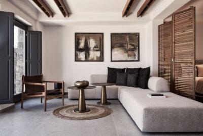 drz_santanna-luxury-suites_0129