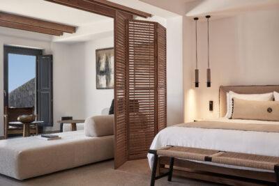 drz_santanna-luxury-suites_0132