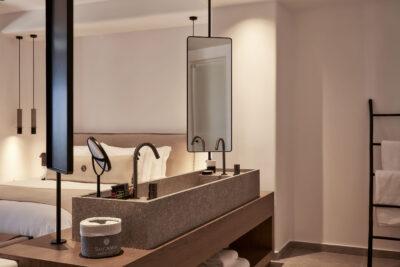 drz_santanna-luxury-suites_0142
