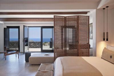 drz_santanna-luxury-suites_0150