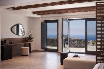 drz_santanna-luxury-suites_0157