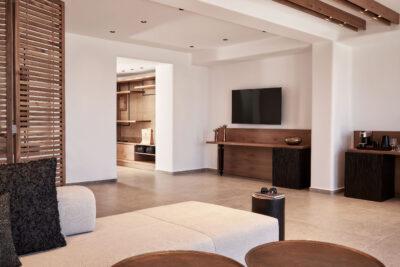 drz_santanna-luxury-suites_0188