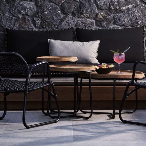 drz_santanna-luxury-suites_0248