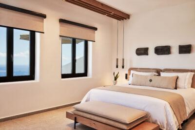 drz_santanna-luxury-suites_0403