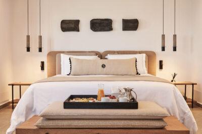 drz_santanna-luxury-suites_0416