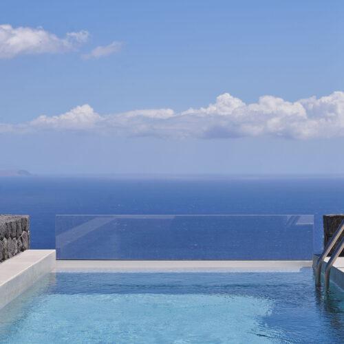 drz_santanna-luxury-suites_36713