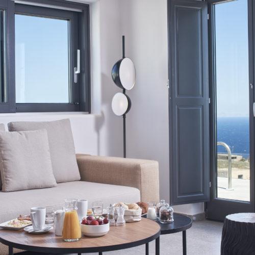 santana-luxury-suites-0019
