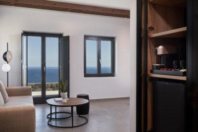 Honemoon Suite 0092