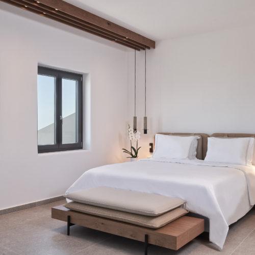 santana-luxury-suites-0096