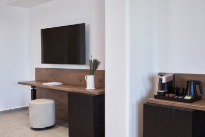 Family Suite 0171