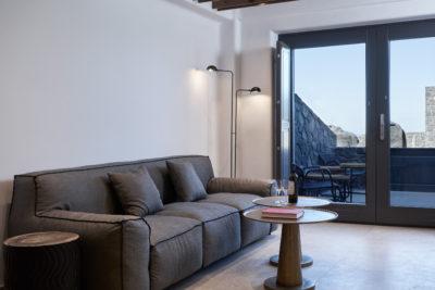 Junior Suite 0182