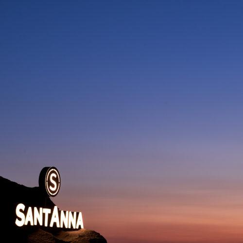 santana-luxury-suites0015