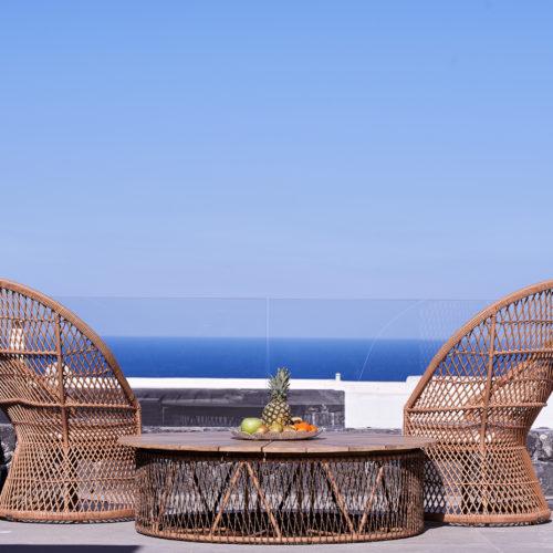 santana-luxury-suites0101