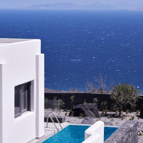 santana-luxury-suites0127