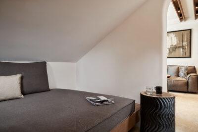 drz_santanna-luxury-suites_0045