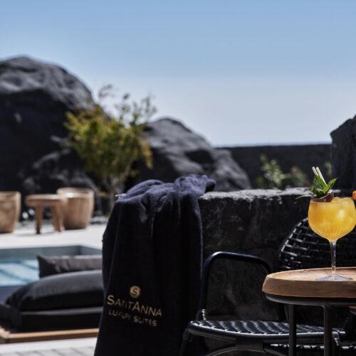drz_santanna-luxury-suites_0113