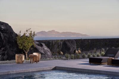 drz_santanna-luxury-suites_0317