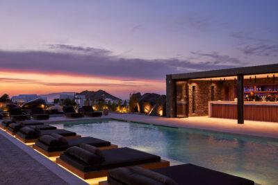 drz_santanna-luxury-suites_0361