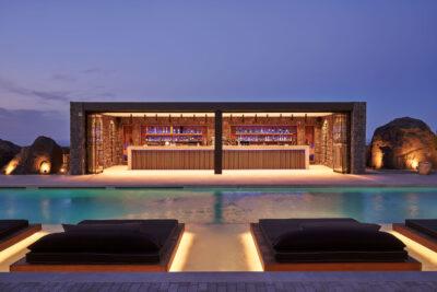 drz_santanna-luxury-suites_0363-1