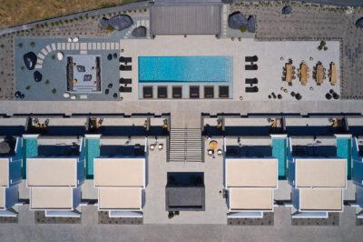 drz_santanna-luxury-suites_36626